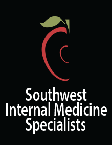 Southwest Internal Medicine Specialists Logo